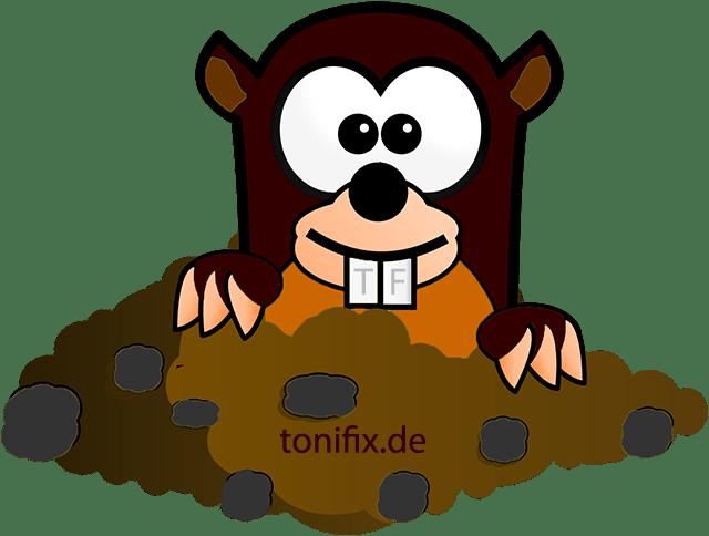 toni_640