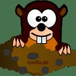 ToniFix-Natürliche-Maulwurf-Bekämpfung